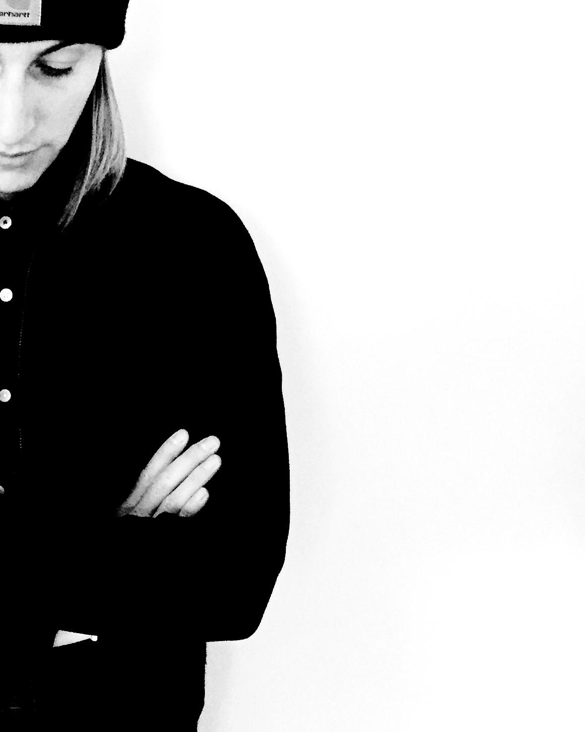 Maryne Reolid Display Designer Web